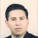 Patricio Gracia