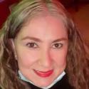 Anna Rivas
