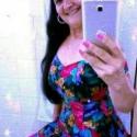 buscar mujeres solteras como Beatrizferreia