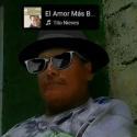 Raulino