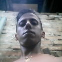 Kenny Ramos Del Sol