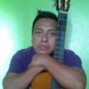 Elioth Aguilar