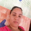 Marileydy