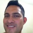 Oscar Humberto
