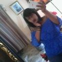 Kimberly Javiee