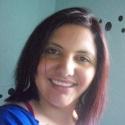 Joana Moreno