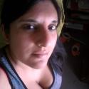 Andrea Alejandra