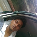 Badshah