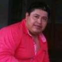 Bernardo Bravo