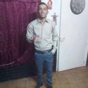 Brayyan