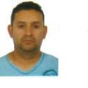 Juan0622