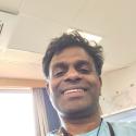 Roopan