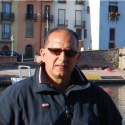 meet people like Giovanniitalia