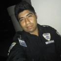 David Gustavo Jeroni