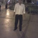 Carlosjavier