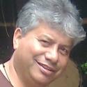 Victor Romero