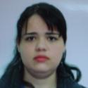 Juanita1985