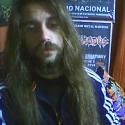 Metalforever