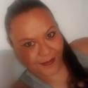 Chat con mujeres gratis como Mariana
