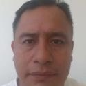 Raul 39