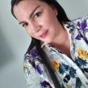 Angela Cristina