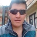 Juancamilo1990