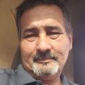 Gus Molina