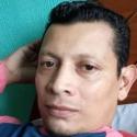 Chiroy