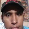 Ralf Quispe M