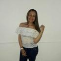 Annabell Mendoza