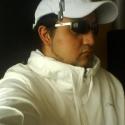 Josue83064434