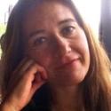 Marcia De Los Santos