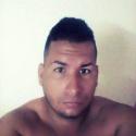 Yosvani Quiles