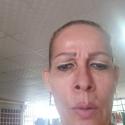Markelda Judith Wats