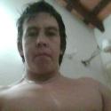 Karlos1980