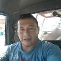JohnnyRodriguez