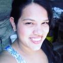 Jennifer Dayana