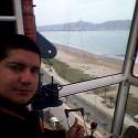 Edgar Luis