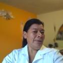 María Lupe