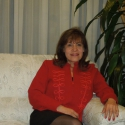 buscar mujeres solteras como Patricia