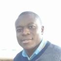 Lucsene Joseph