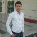 Shaikh Adnan