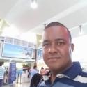Héctor Almonte