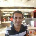 Jonathan Jesus Muril
