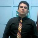 Richard Mendoza