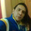 Morochoargento