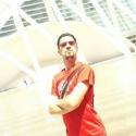 Jorge_38