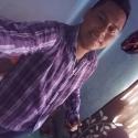 Luis Omar