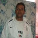 Abdelgani