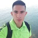 Harnaldo
